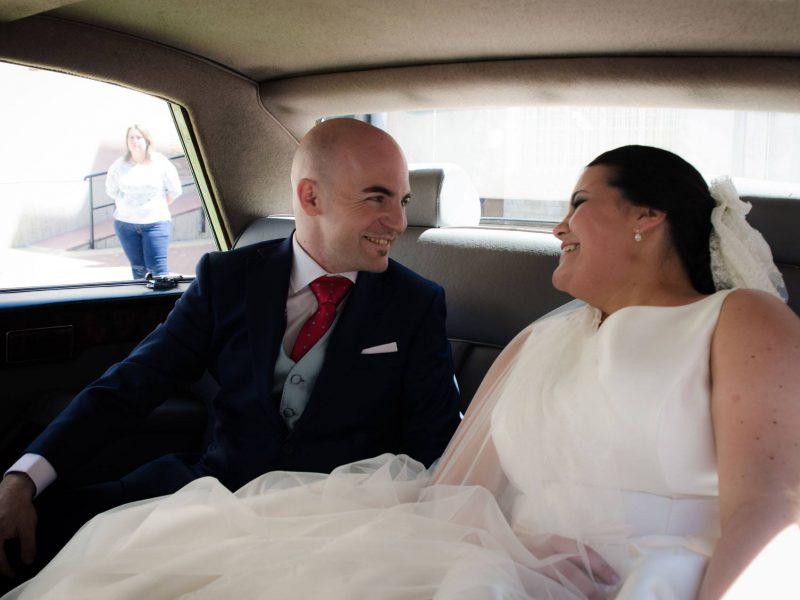 Qué peinados de novia fotogénicos elegir según la forma de tu cara
