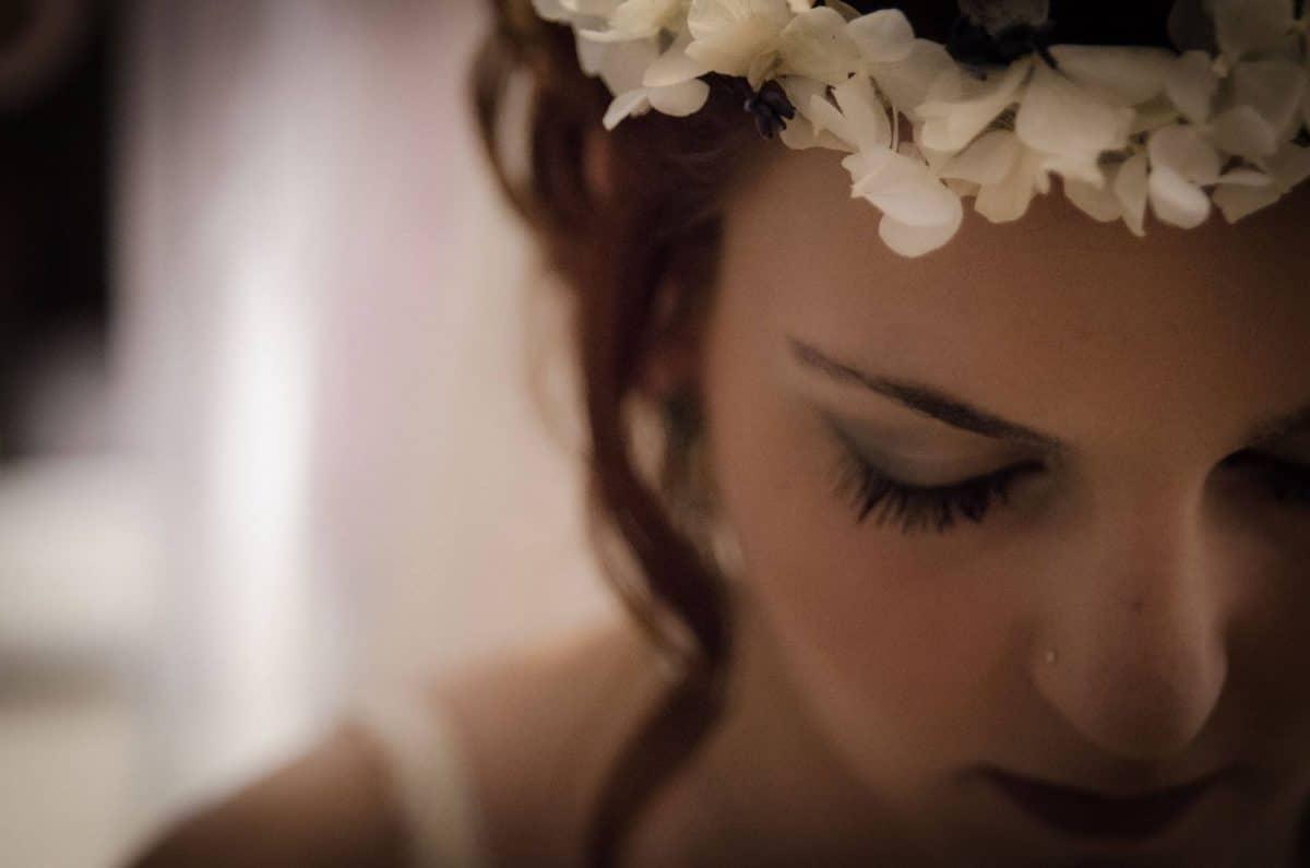 Los mejores trucos para salir impresionante en el video de tu boda