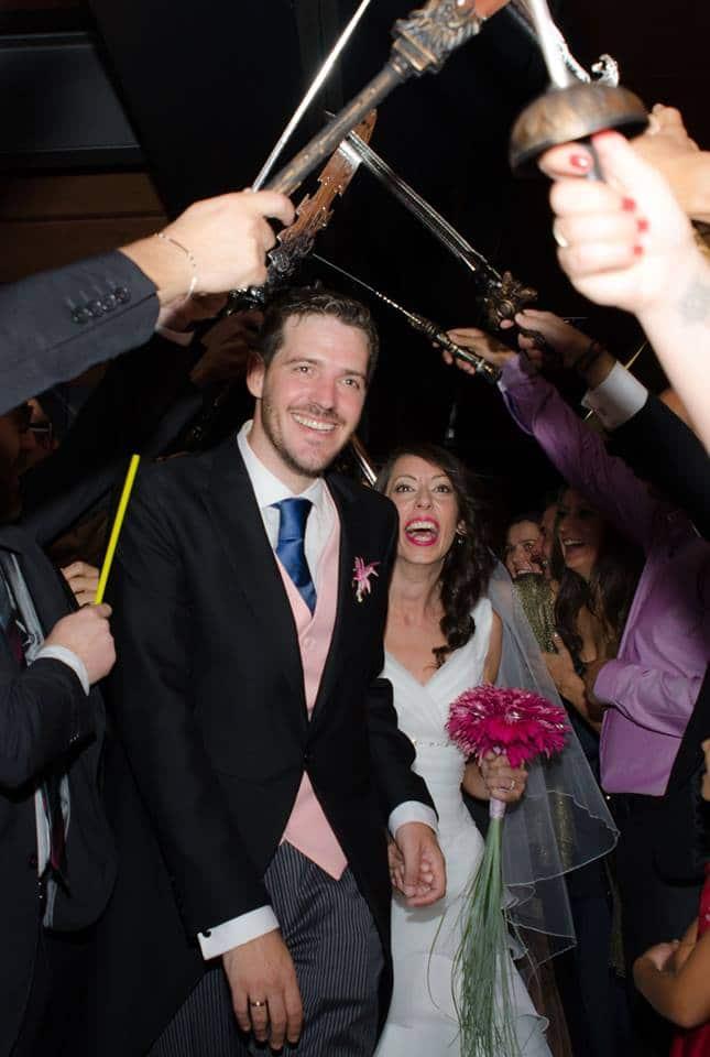 ¿Por qué necesitas hacer un vídeo de boda bonito?