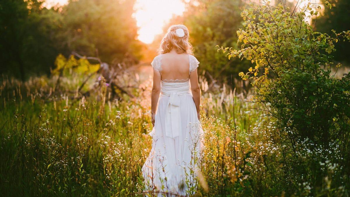 5 claves para el perfecto reportaje fotográfico de boda en Murcia