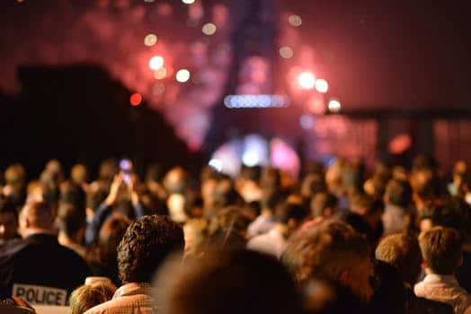 Por qué emitir un evento en directo vía streaming