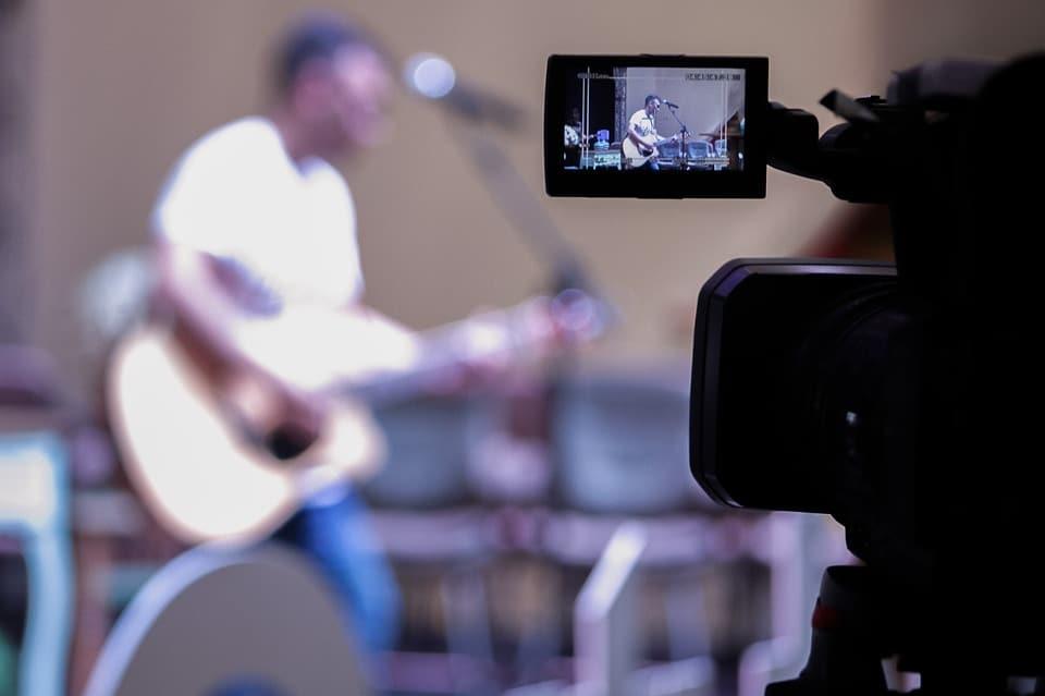 Cuál es la mejor conexión para hacer Streaming en Murcia