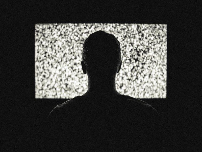3 errores al crear una productora de televisión