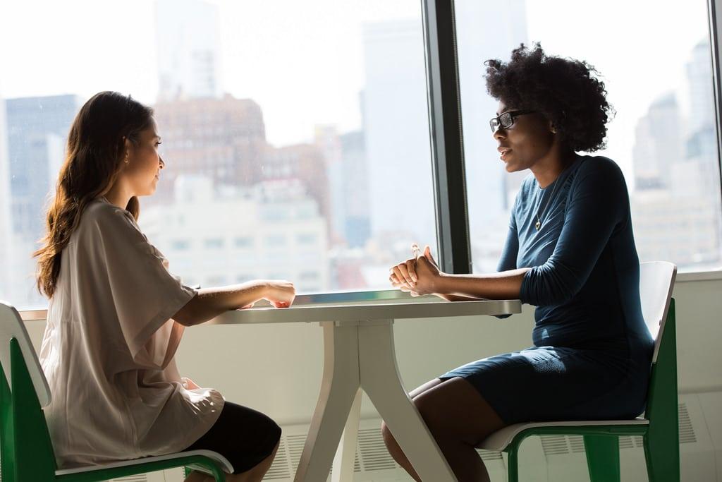 14 consejos para realizar una excelente entrevista de televisión