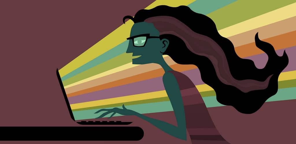 5 consejos fundamentales para hacer publicidad online en streaming en directo