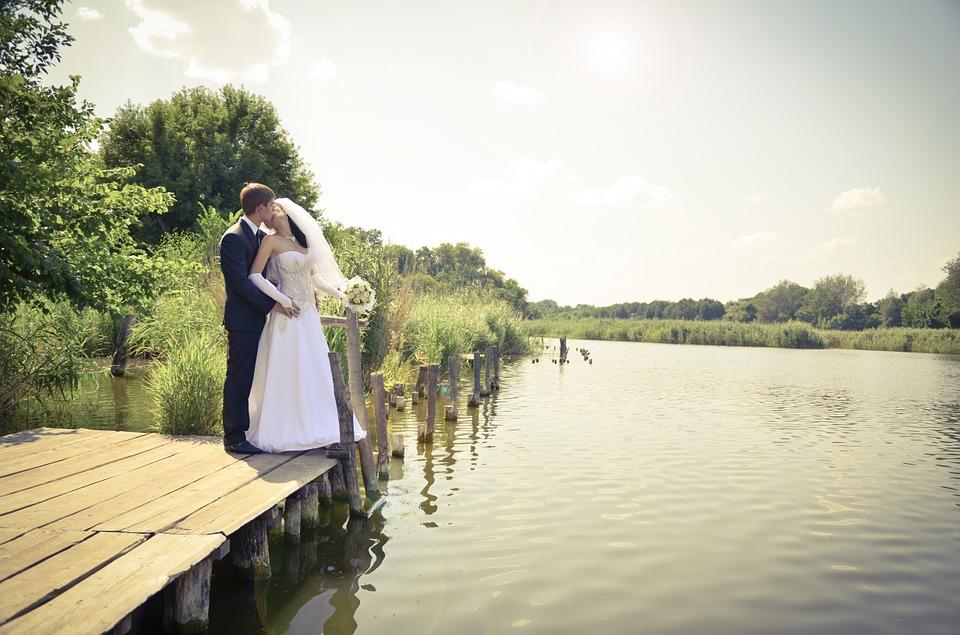 Consejos para elegir la música del vídeo de boda