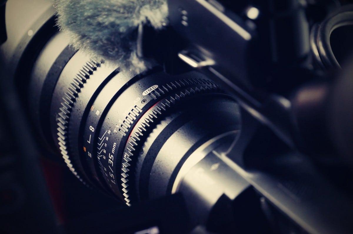 ¿Cuándo contratar servicios audiovisuales profesionales?
