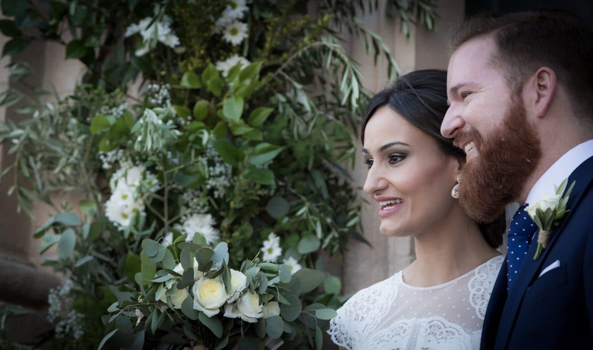 Por qué hacer un reportaje del compromiso de boda