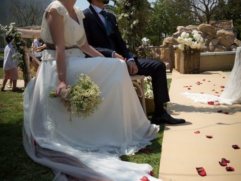 Ideas para bodas: 10 formas de crear los más bellos recuerdos