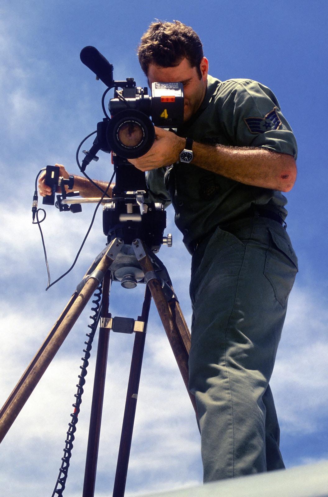 El valor de la experiencia en la producción audiovisual