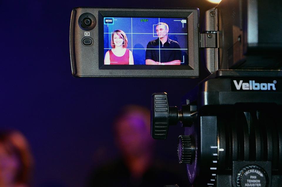 5 beneficios competitivos del servicio de streaming corporativo
