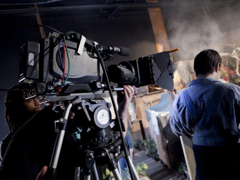 5 motivos para contratar una productora de vídeo en Murcia