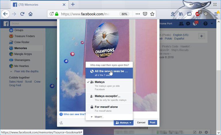 Cómo producir un vídeo publicitario para Facebook