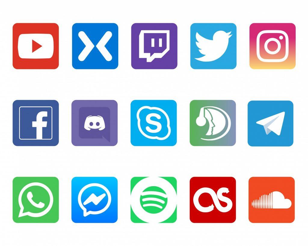 Por qué usar streaming en redes sociales