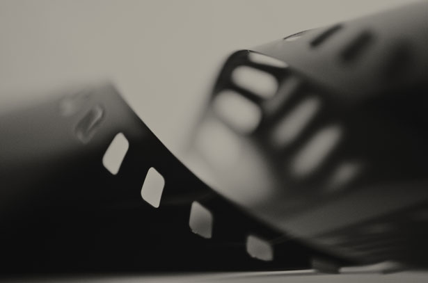 Qué es ver una película en streaming