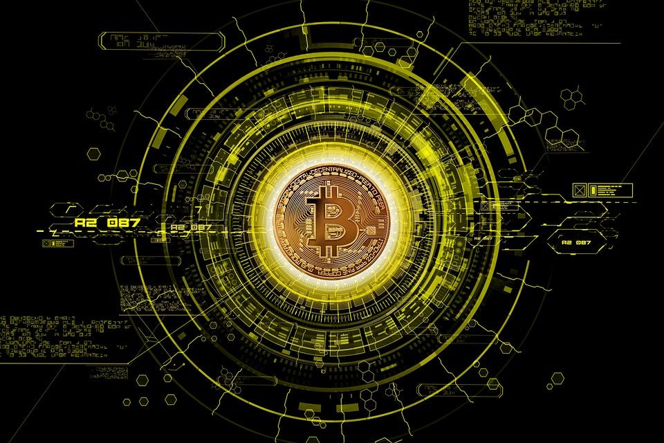 Cómo el Blockchain revoluciona el mundo audiovisual