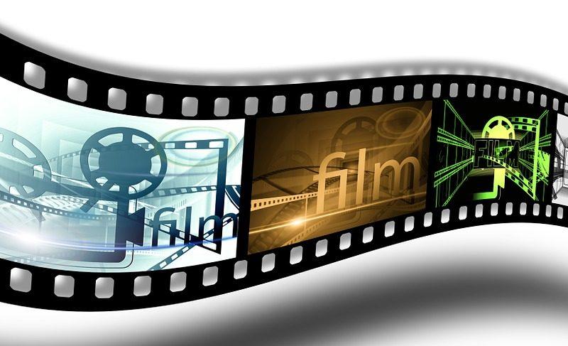 7 consejos para rodar tu cortometraje en Murcia