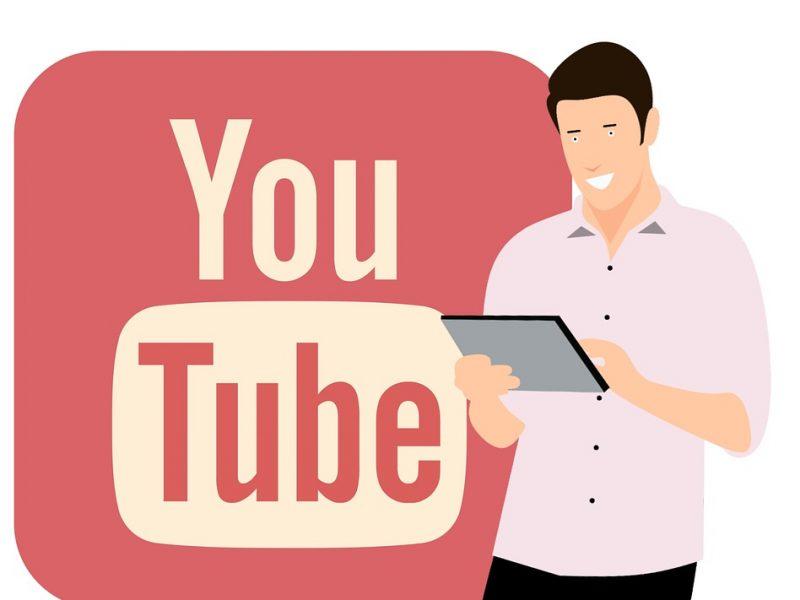 Detalles a considerar al contratar un servicio de streaming
