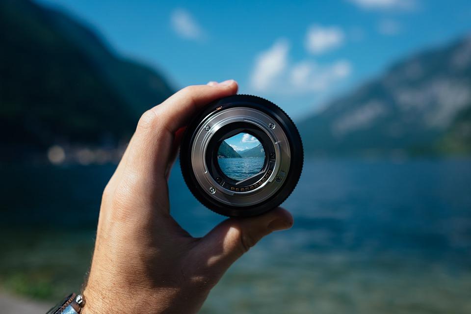 Por qué contratar un fotógrafo profesional para eventos