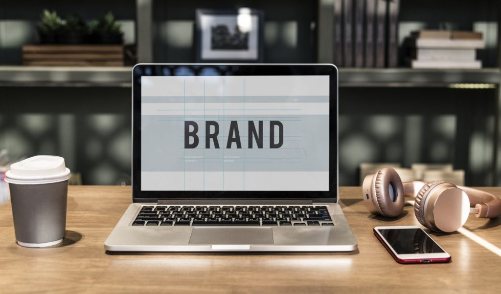 La importancia de la identidad corporativa audiovisual