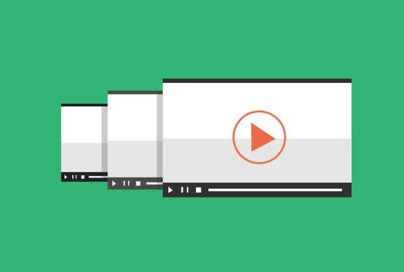 Las claves del vídeo online del futuro