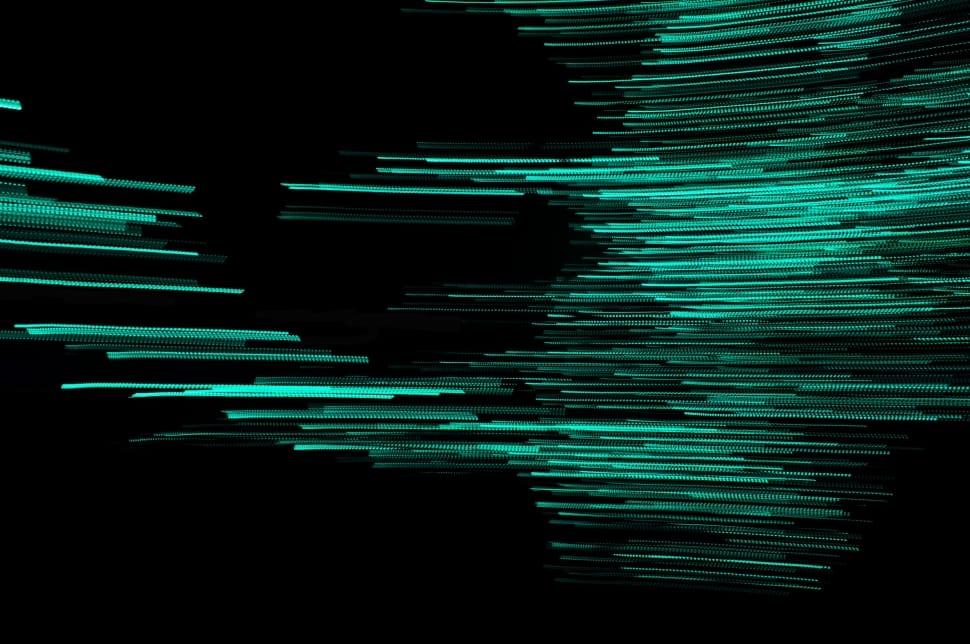 La importancia de la creación de cortinillas televisivas