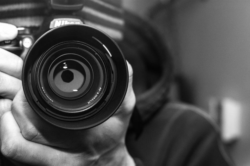 Por qué contratar a un fotógrafo profesional en Murcia