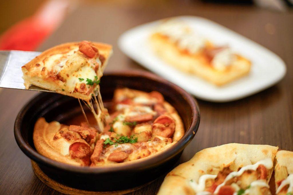 Secretos de la fotografía gastronómica