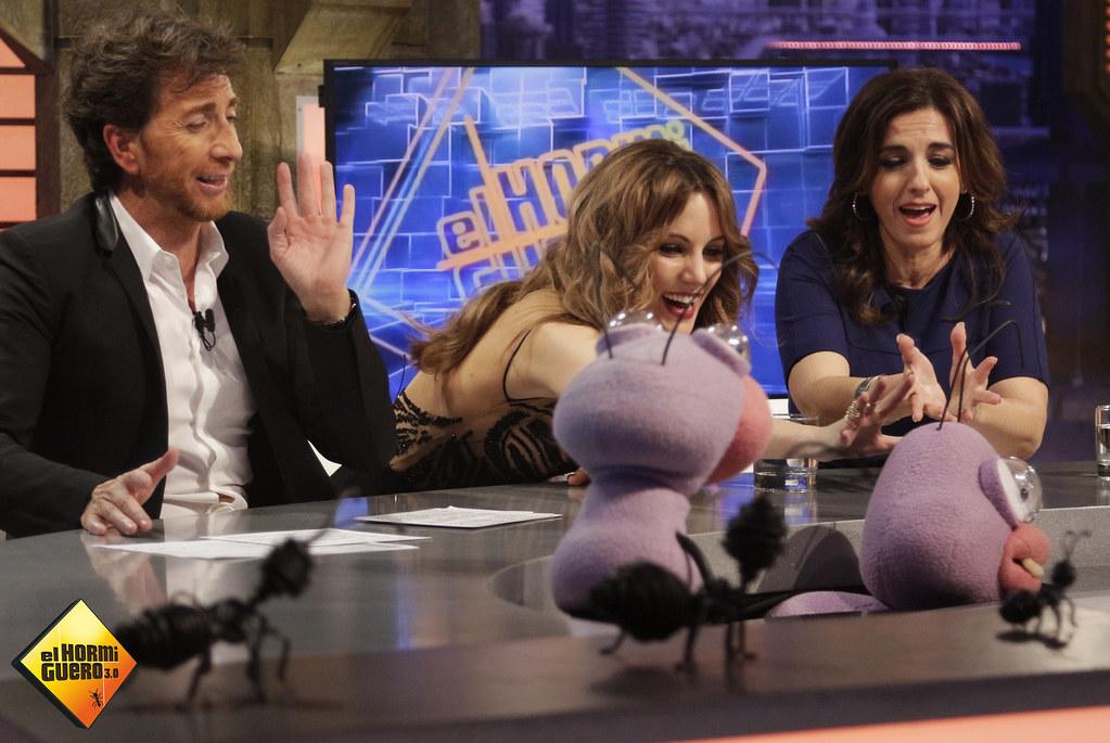 Productoras de televisión que marcan diferencias en España
