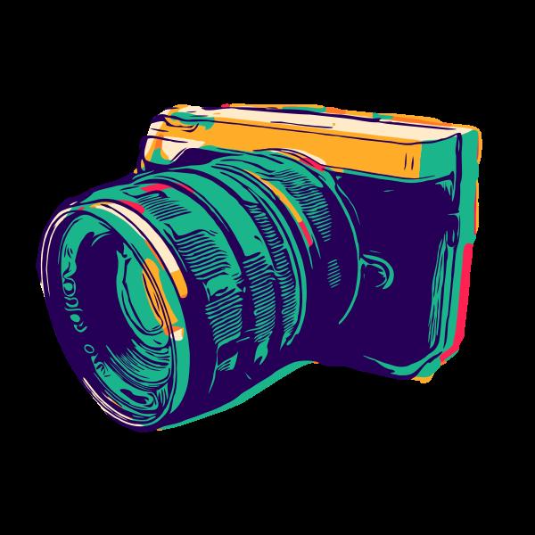 Las mejores cámaras para grabar eventos y hacer fotografías