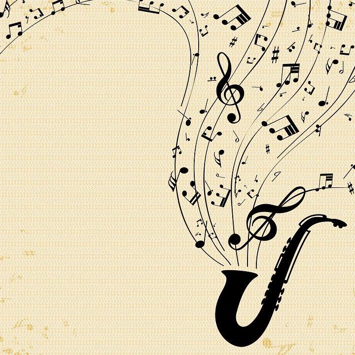 ¿Es necesario usar música para vídeo corporativo?