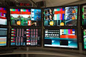 Streaming services: ¿qué servicios se ofrecen?