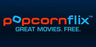 Los mejores streaming sites gratis