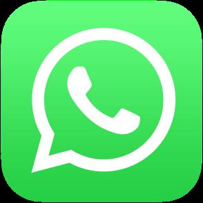 Vídeo para WhatsApp: utilidades corporativas