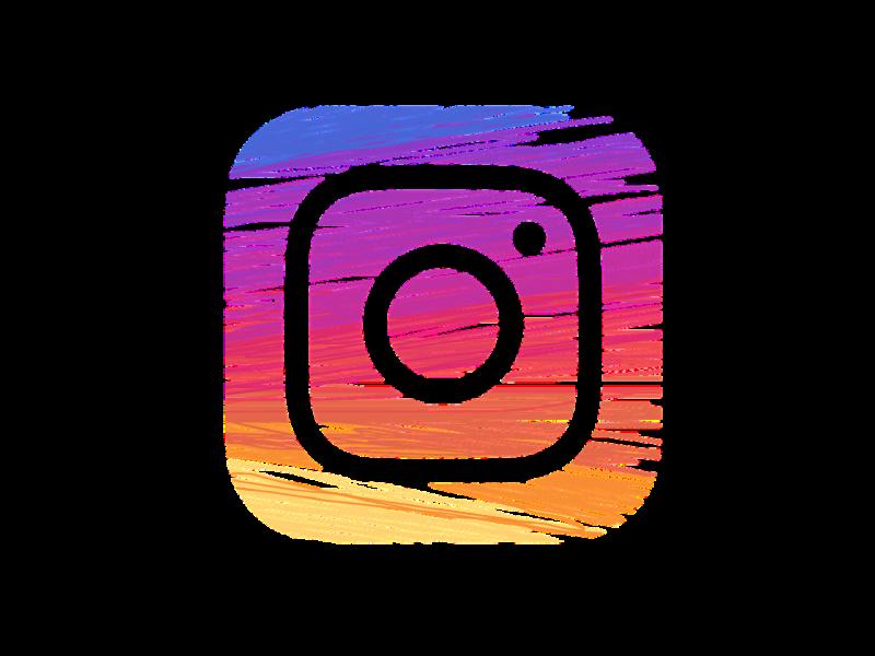 9 consejos para hacer un vídeo en directo en Instagram