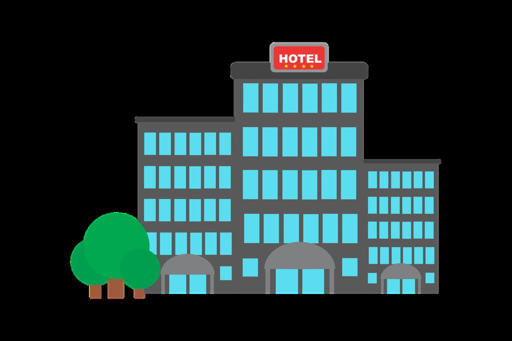 4 consejos para hacer un vídeo corporativo de hotel