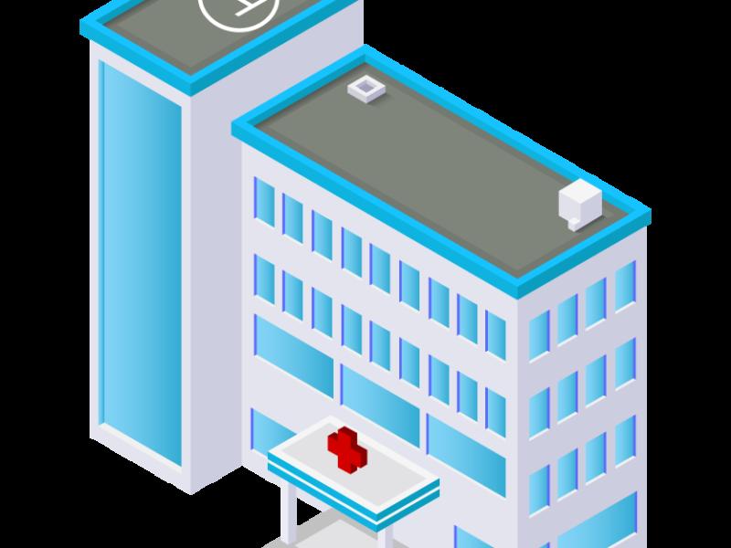 Consejos para hacer un vídeo corporativo de un hospital