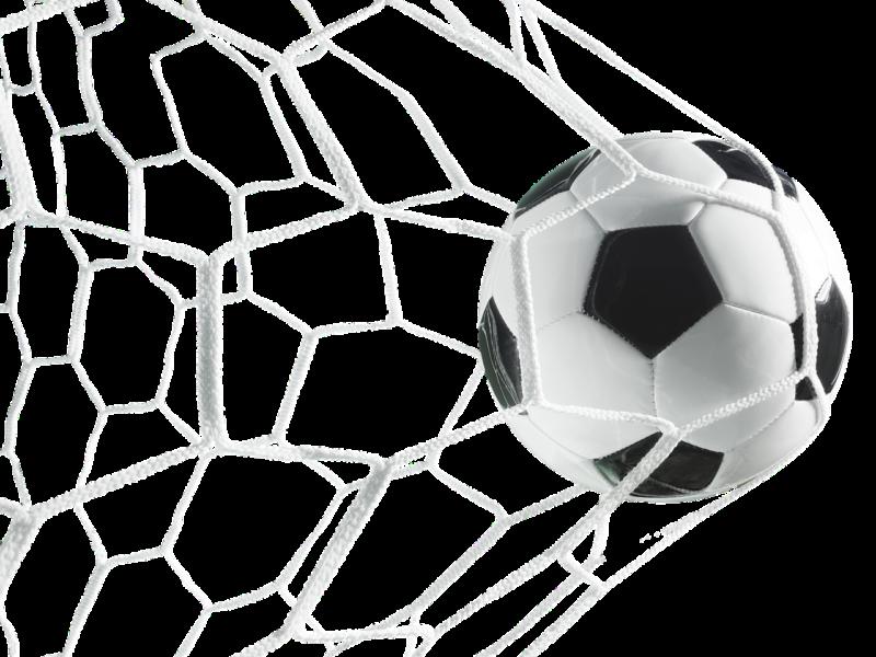 Dónde ver fútbol en streaming