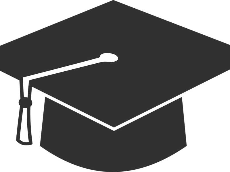 Consejos para hacer un vídeo corporativo de universidad