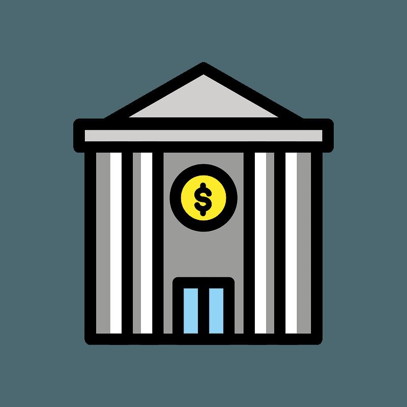 Vídeo corporativo de un banco