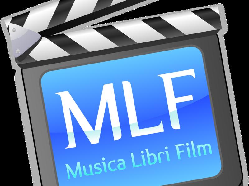 Cómo hacer un vídeo corporativo gratis