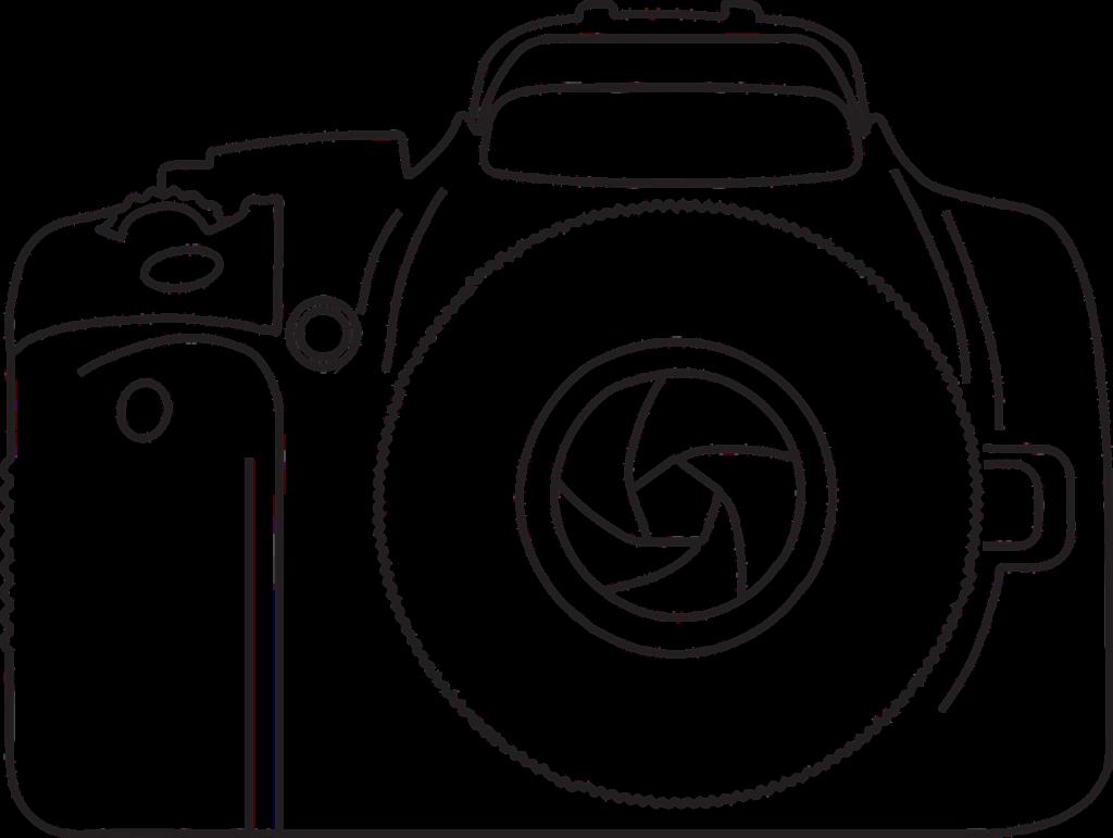 Por qué estudiar fotografía