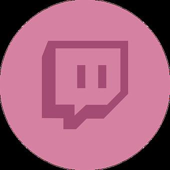 Streaming: qué es y cómo funciona