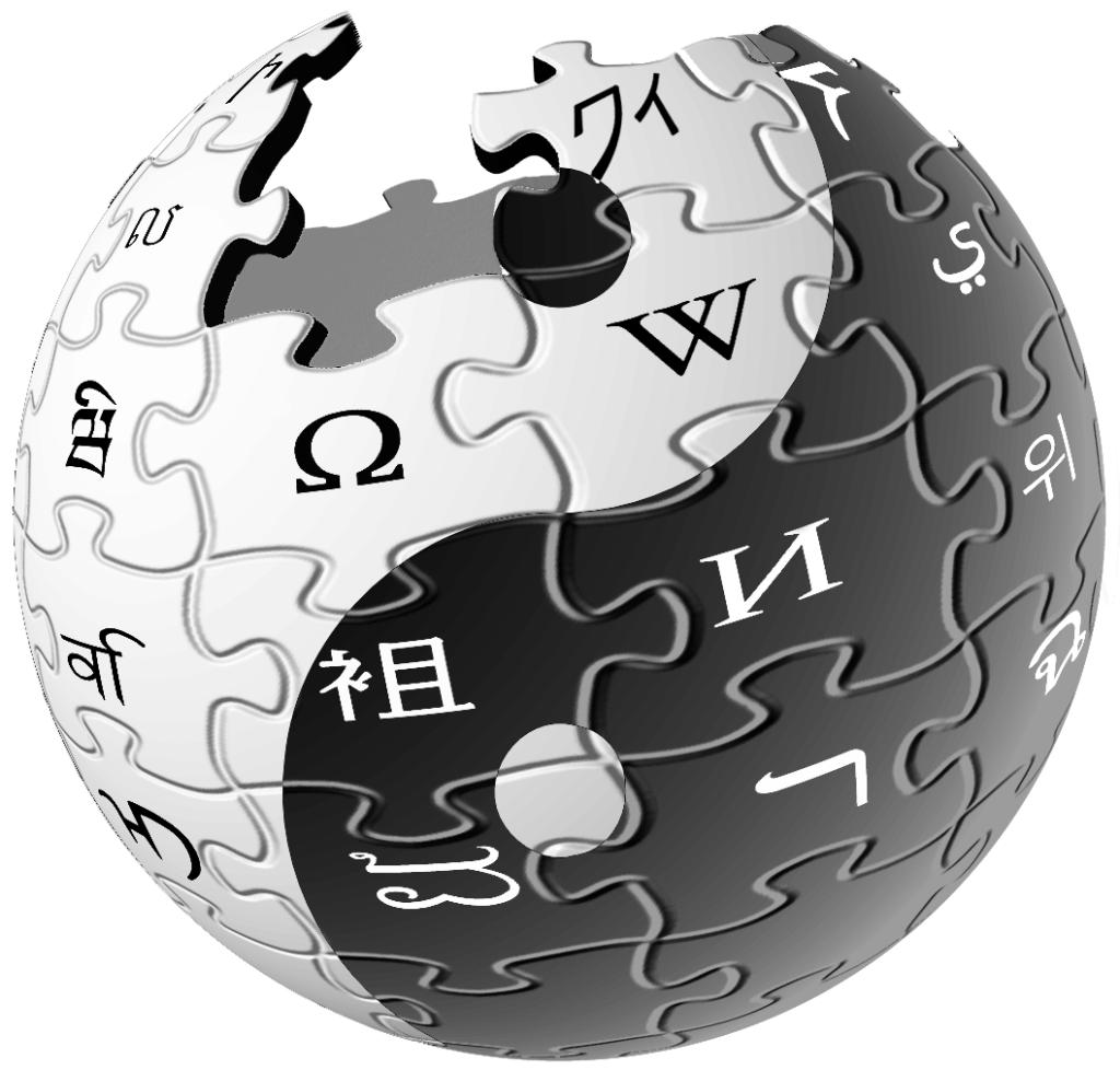 Vídeo corporativo Wikipedia: ¿qué busca el usuario?
