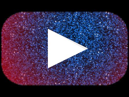 5 plataformas para hacer streaming en directo gratis