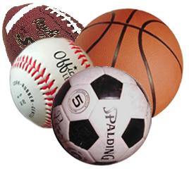 3 consejos para retransmisiones deportivas en directo