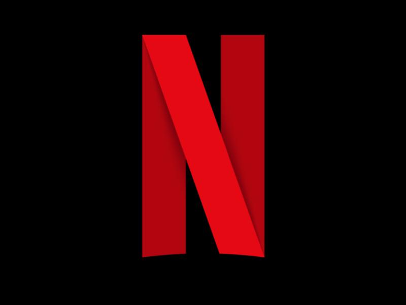 Un buen servicio de streaming como Netflix