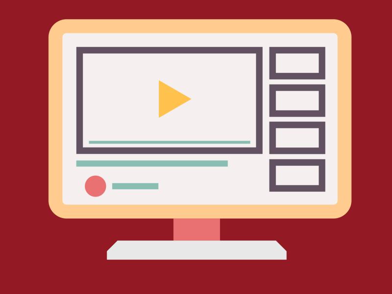 Streaming vs televisión: ¿cuál es mejor?