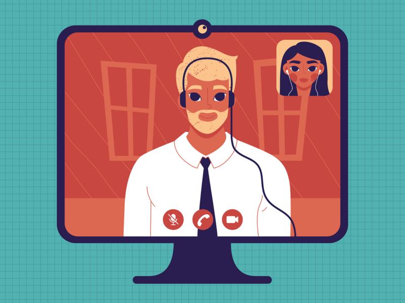 Audiovisual y empleo: qué se necesita