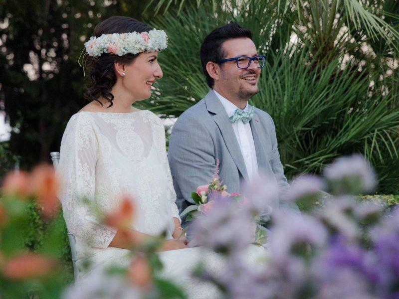 Consejos para elegir correctamente al fotógrafo de tu boda